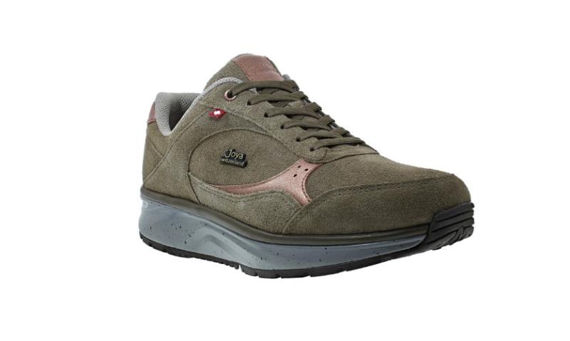 get cheap 031ef b4723 Joya | Barner Schuhe in Owen, Wendlingen und Kirchheim