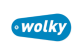 Wolky Logo