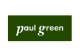 Paul Green Logo